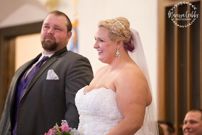 Manhattan Kansas Wedding | Bill Snyder Family Stadium | K-State Wedding | KSU | Marissa Cribbs Photography_3000.jpg