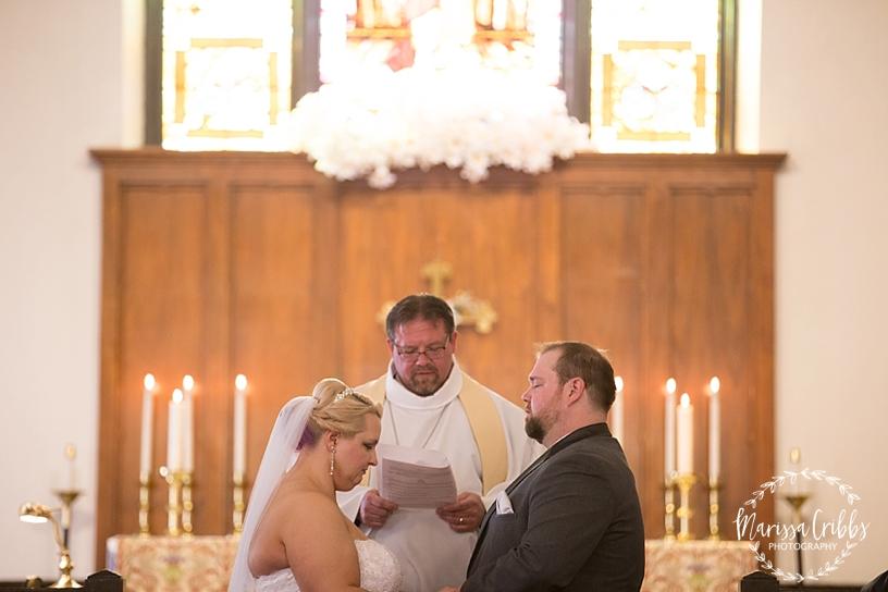 Manhattan Kansas Wedding | Bill Snyder Family Stadium | K-State Wedding | KSU | Marissa Cribbs Photography_3003.jpg