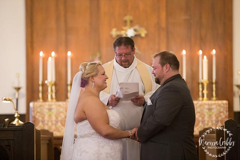Manhattan Kansas Wedding | Bill Snyder Family Stadium | K-State Wedding | KSU | Marissa Cribbs Photography_3002.jpg