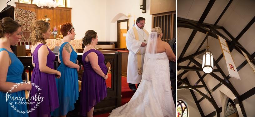 Manhattan Kansas Wedding | Bill Snyder Family Stadium | K-State Wedding | KSU | Marissa Cribbs Photography_3004.jpg