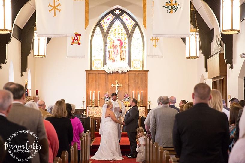 Manhattan Kansas Wedding | Bill Snyder Family Stadium | K-State Wedding | KSU | Marissa Cribbs Photography_3005.jpg