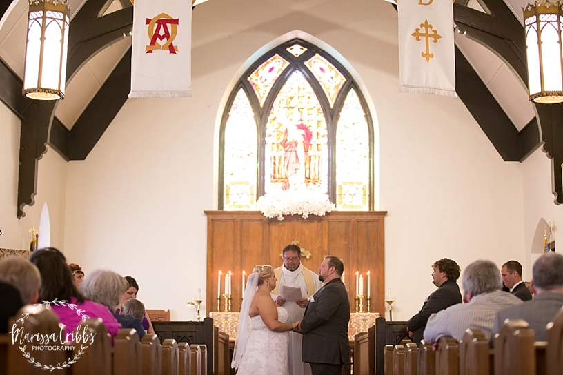 Manhattan Kansas Wedding | Bill Snyder Family Stadium | K-State Wedding | KSU | Marissa Cribbs Photography_3007.jpg