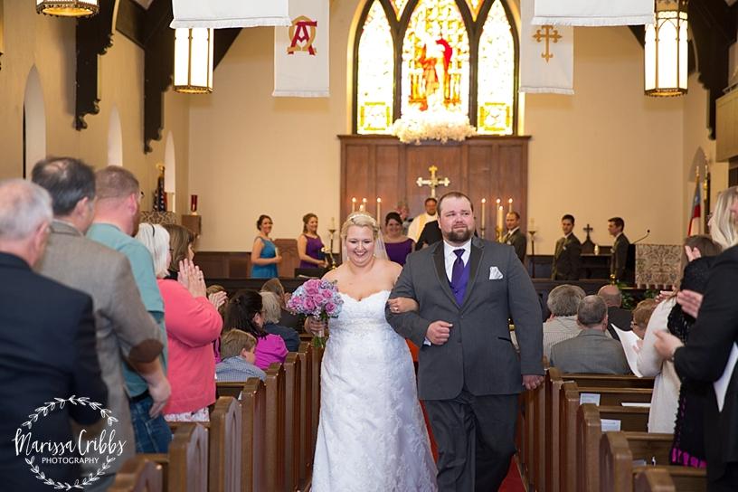Manhattan Kansas Wedding | Bill Snyder Family Stadium | K-State Wedding | KSU | Marissa Cribbs Photography_3009.jpg
