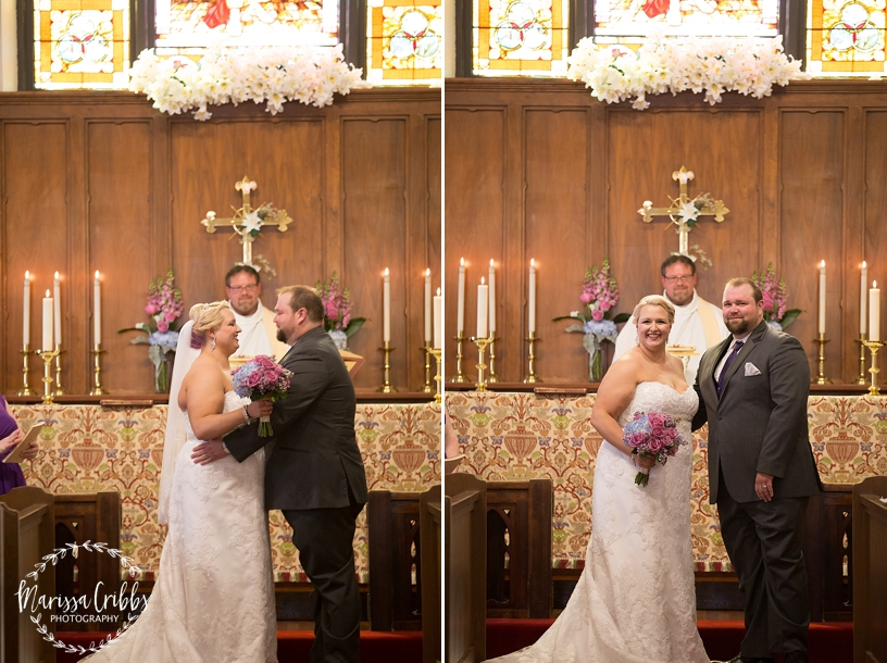 Manhattan Kansas Wedding | Bill Snyder Family Stadium | K-State Wedding | KSU | Marissa Cribbs Photography_3008.jpg