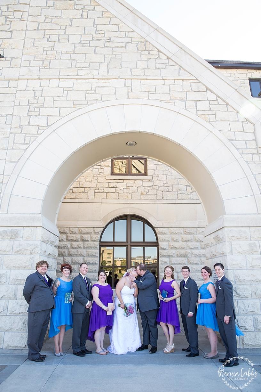 Manhattan Kansas Wedding | Bill Snyder Family Stadium | K-State Wedding | KSU | Marissa Cribbs Photography_3011.jpg