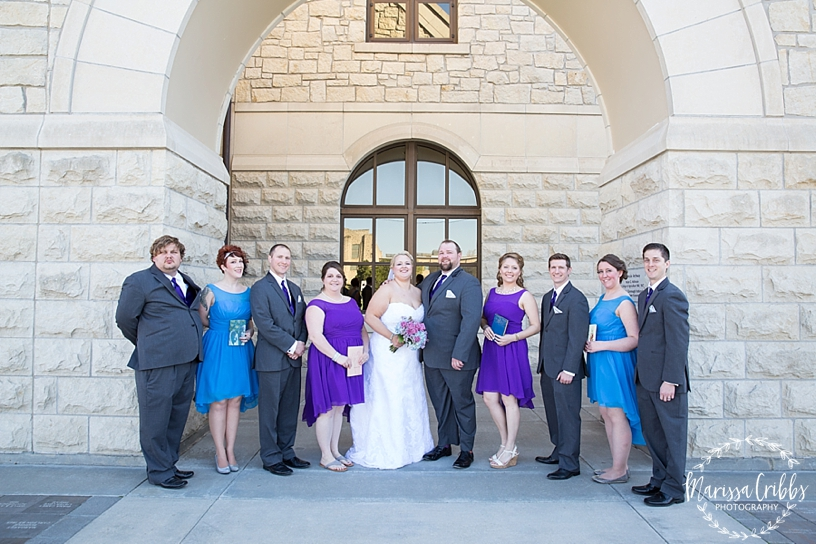 Manhattan Kansas Wedding | Bill Snyder Family Stadium | K-State Wedding | KSU | Marissa Cribbs Photography_3010.jpg