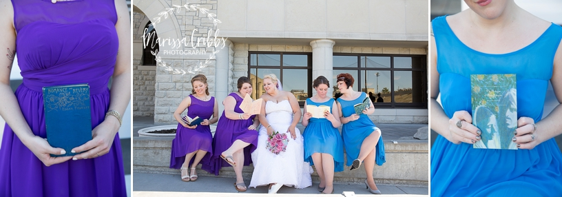 Manhattan Kansas Wedding | Bill Snyder Family Stadium | K-State Wedding | KSU | Marissa Cribbs Photography_3012.jpg