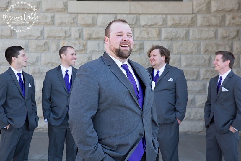Manhattan Kansas Wedding | Bill Snyder Family Stadium | K-State Wedding | KSU | Marissa Cribbs Photography_3013.jpg