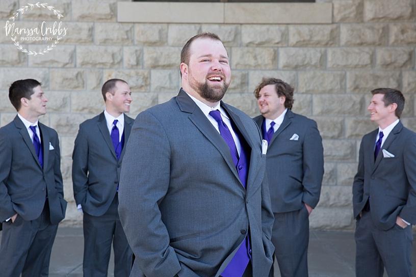 Manhattan Kansas Wedding | Bill Snyder Family Stadium | K-State Wedding | KSU | Marissa Cribbs Photography_3013.jpg