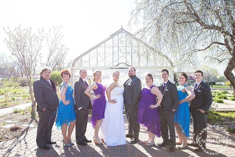 Manhattan Kansas Wedding | Bill Snyder Family Stadium | K-State Wedding | KSU | Marissa Cribbs Photography_3014.jpg