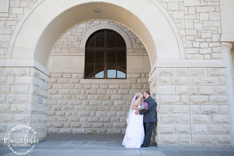 Manhattan Kansas Wedding | Bill Snyder Family Stadium | K-State Wedding | KSU | Marissa Cribbs Photography_3028.jpg
