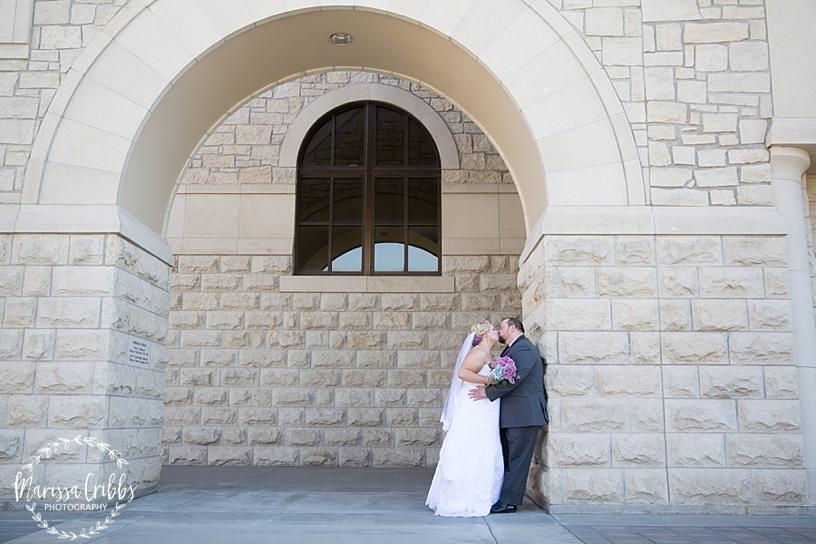 Manhattan Kansas Wedding | Bill Snyder Family Stadium | K-State Wedding | KSU | Marissa Cribbs Photography_3028.jpg