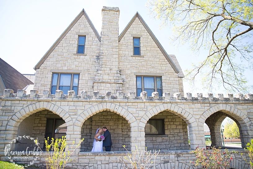 Manhattan Kansas Wedding | Bill Snyder Family Stadium | K-State Wedding | KSU | Marissa Cribbs Photography_3027.jpg