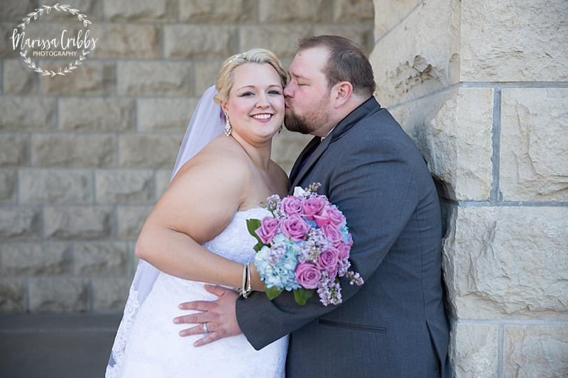 Manhattan Kansas Wedding | Bill Snyder Family Stadium | K-State Wedding | KSU | Marissa Cribbs Photography_3030.jpg