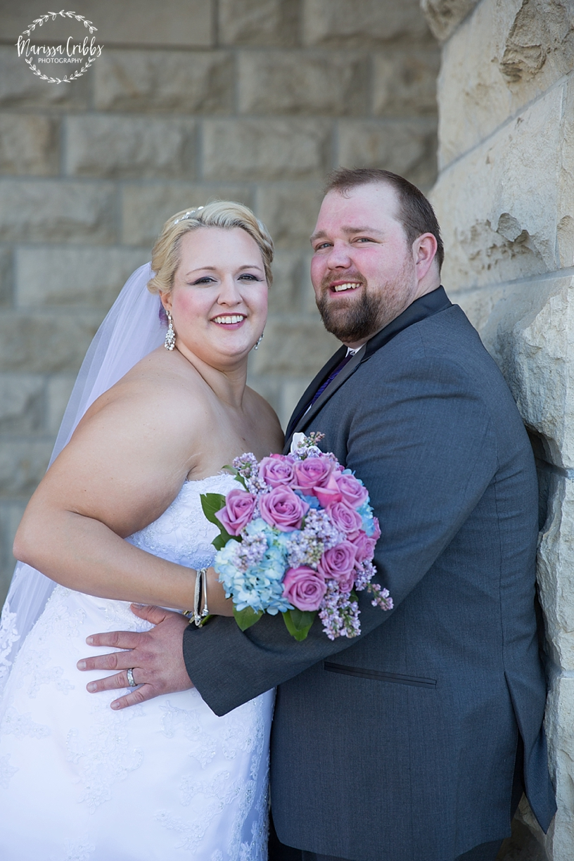 Manhattan Kansas Wedding | Bill Snyder Family Stadium | K-State Wedding | KSU | Marissa Cribbs Photography_3029.jpg