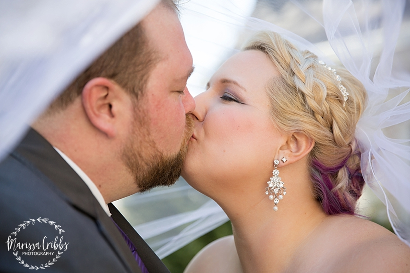 Manhattan Kansas Wedding | Bill Snyder Family Stadium | K-State Wedding | KSU | Marissa Cribbs Photography_3032.jpg