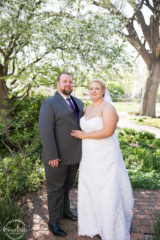 Manhattan Kansas Wedding | Bill Snyder Family Stadium | K-State Wedding | KSU | Marissa Cribbs Photography_3031.jpg