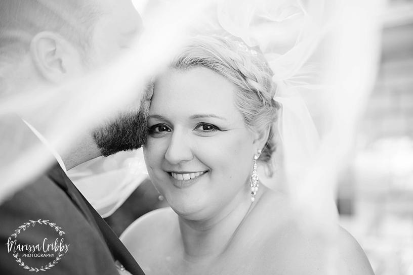 Manhattan Kansas Wedding | Bill Snyder Family Stadium | K-State Wedding | KSU | Marissa Cribbs Photography_3033.jpg