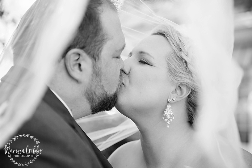 Manhattan Kansas Wedding | Bill Snyder Family Stadium | K-State Wedding | KSU | Marissa Cribbs Photography_3034.jpg