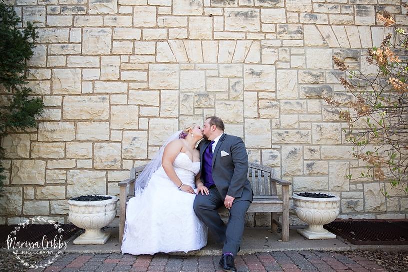 Manhattan Kansas Wedding | Bill Snyder Family Stadium | K-State Wedding | KSU | Marissa Cribbs Photography_3035.jpg