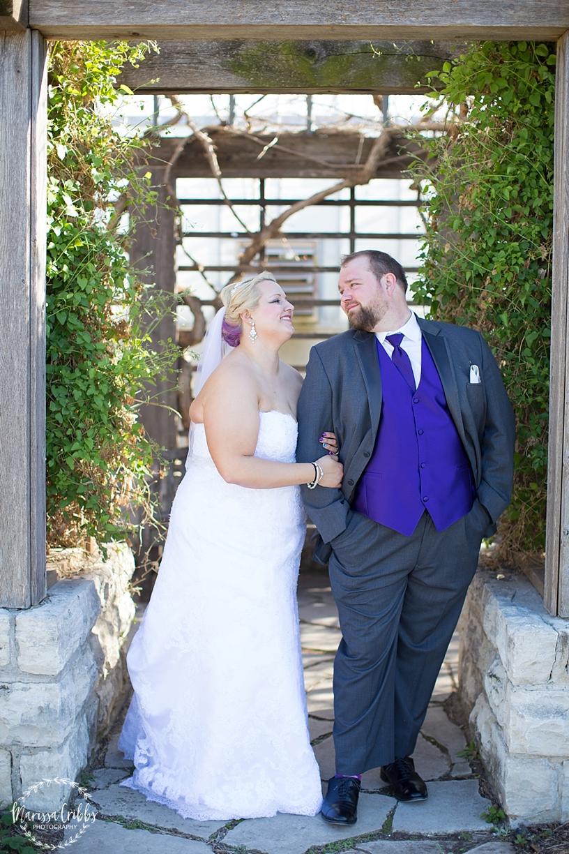 Manhattan Kansas Wedding | Bill Snyder Family Stadium | K-State Wedding | KSU | Marissa Cribbs Photography_3037.jpg