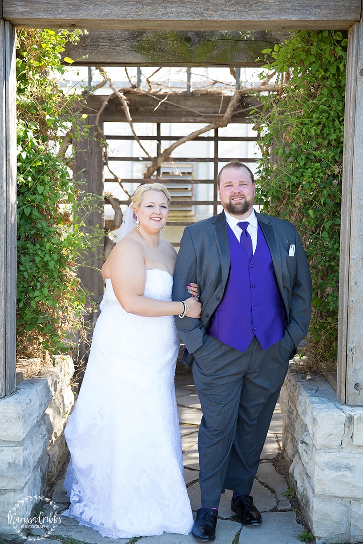 Manhattan Kansas Wedding | Bill Snyder Family Stadium | K-State Wedding | KSU | Marissa Cribbs Photography_3036.jpg