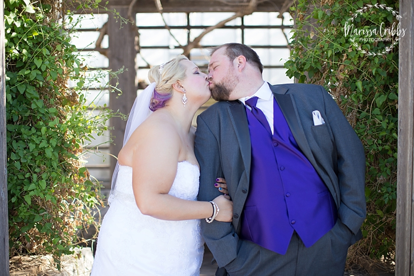 Manhattan Kansas Wedding | Bill Snyder Family Stadium | K-State Wedding | KSU | Marissa Cribbs Photography_3038.jpg
