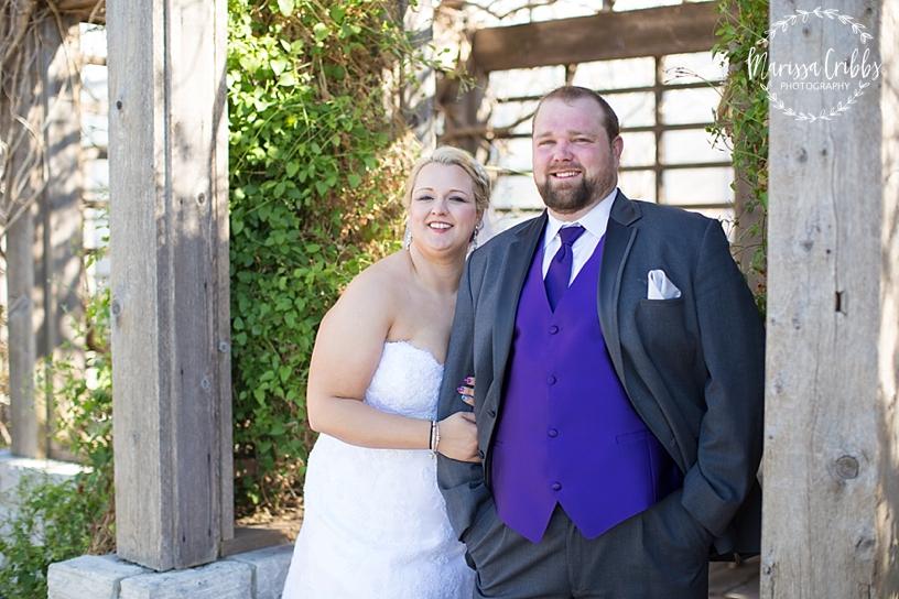 Manhattan Kansas Wedding | Bill Snyder Family Stadium | K-State Wedding | KSU | Marissa Cribbs Photography_3039.jpg