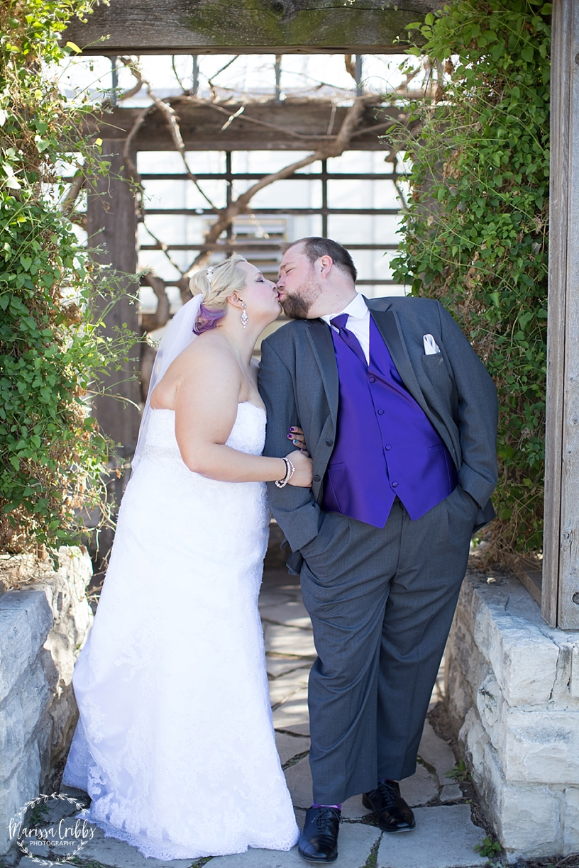 Manhattan Kansas Wedding | Bill Snyder Family Stadium | K-State Wedding | KSU | Marissa Cribbs Photography_3040.jpg