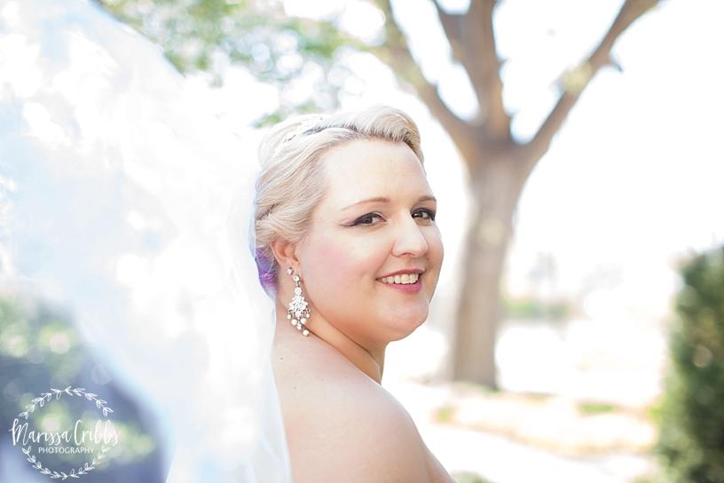 Manhattan Kansas Wedding | Bill Snyder Family Stadium | K-State Wedding | KSU | Marissa Cribbs Photography_3041.jpg