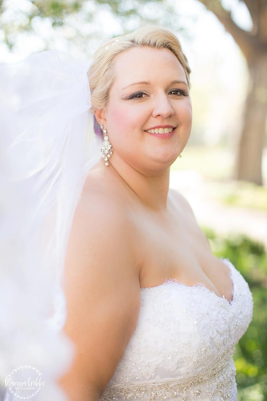 Manhattan Kansas Wedding | Bill Snyder Family Stadium | K-State Wedding | KSU | Marissa Cribbs Photography_3042.jpg