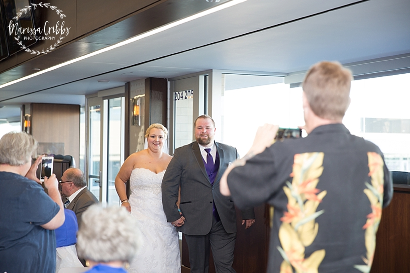 Manhattan Kansas Wedding | Bill Snyder Family Stadium | K-State Wedding | KSU | Marissa Cribbs Photography_3048.jpg