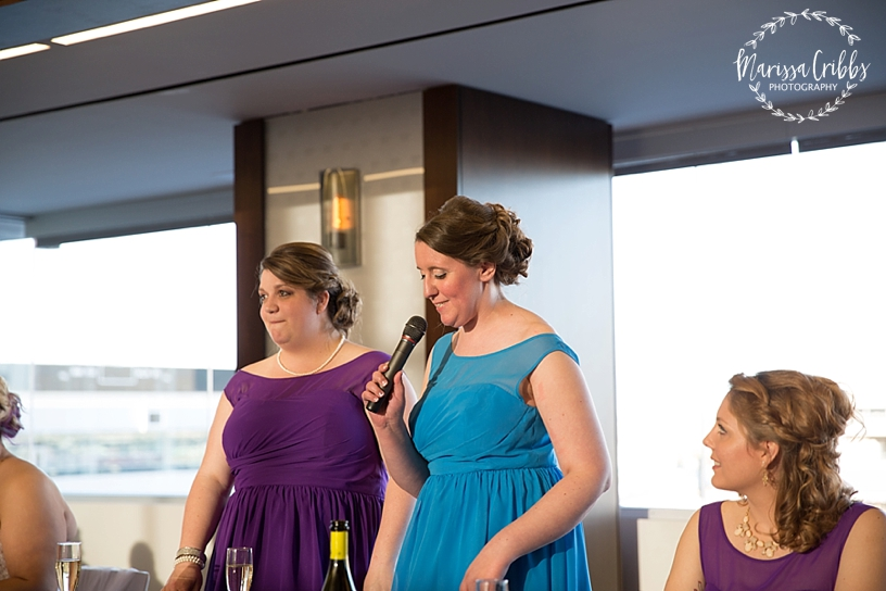 Manhattan Kansas Wedding | Bill Snyder Family Stadium | K-State Wedding | KSU | Marissa Cribbs Photography_3054.jpg