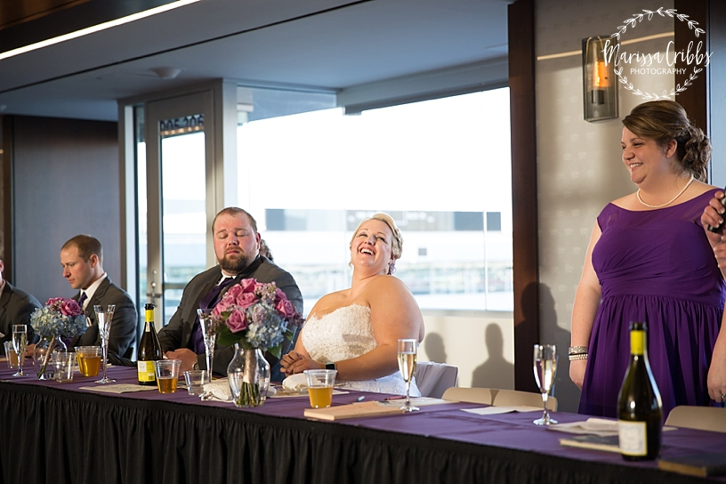 Manhattan Kansas Wedding | Bill Snyder Family Stadium | K-State Wedding | KSU | Marissa Cribbs Photography_3056.jpg