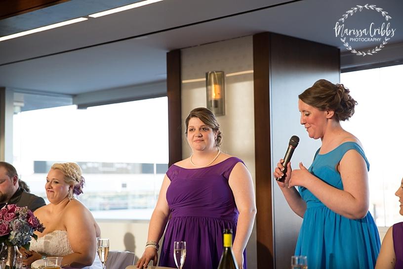 Manhattan Kansas Wedding | Bill Snyder Family Stadium | K-State Wedding | KSU | Marissa Cribbs Photography_3055.jpg
