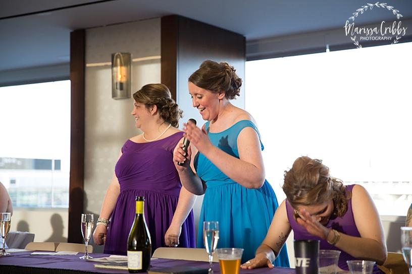 Manhattan Kansas Wedding | Bill Snyder Family Stadium | K-State Wedding | KSU | Marissa Cribbs Photography_3057.jpg
