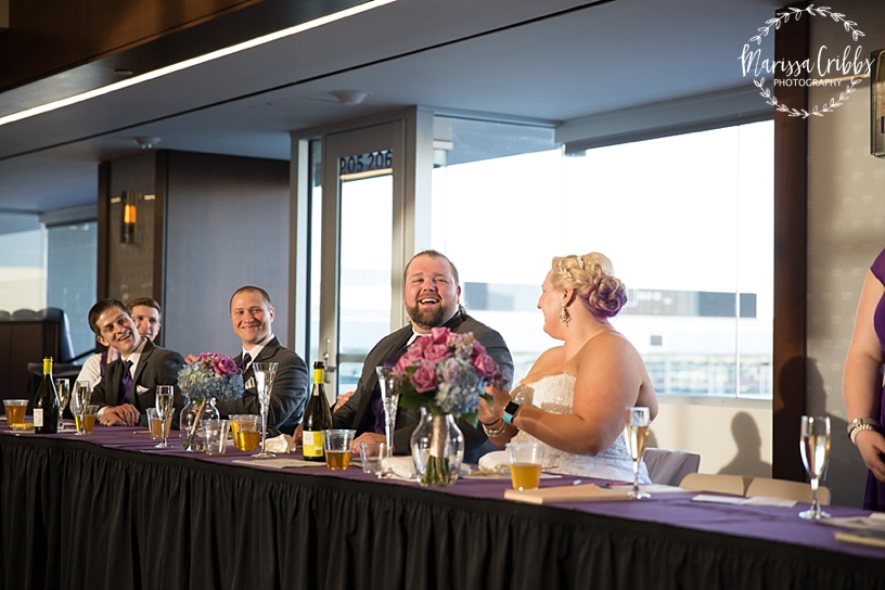 Manhattan Kansas Wedding | Bill Snyder Family Stadium | K-State Wedding | KSU | Marissa Cribbs Photography_3058.jpg