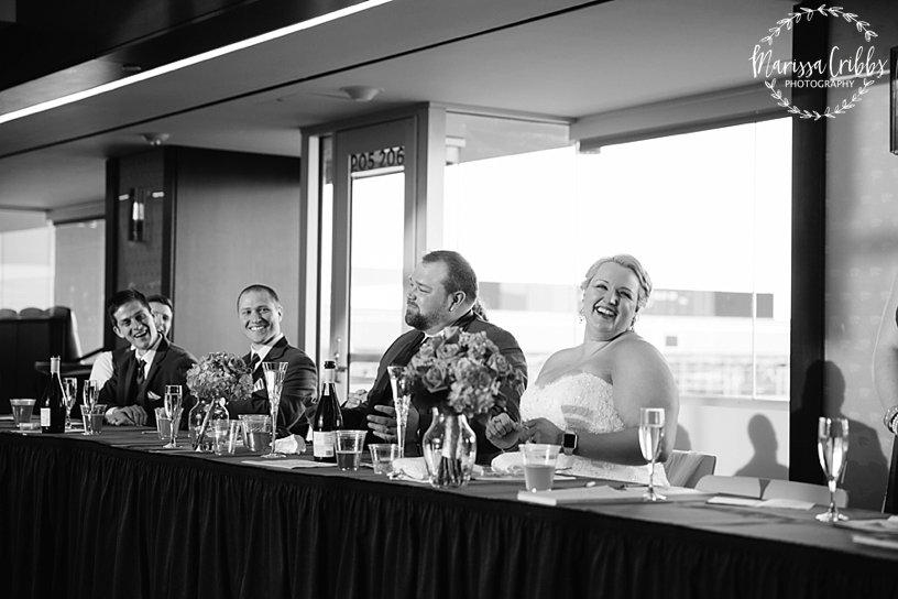 Manhattan Kansas Wedding | Bill Snyder Family Stadium | K-State Wedding | KSU | Marissa Cribbs Photography_3059.jpg