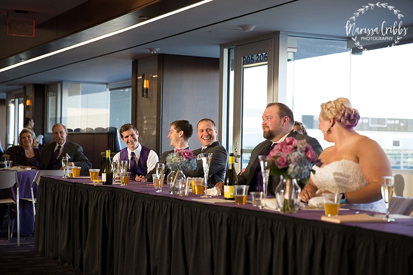 Manhattan Kansas Wedding | Bill Snyder Family Stadium | K-State Wedding | KSU | Marissa Cribbs Photography_3060.jpg