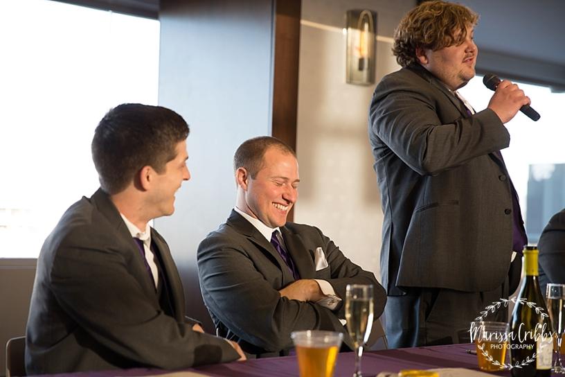 Manhattan Kansas Wedding | Bill Snyder Family Stadium | K-State Wedding | KSU | Marissa Cribbs Photography_3063.jpg