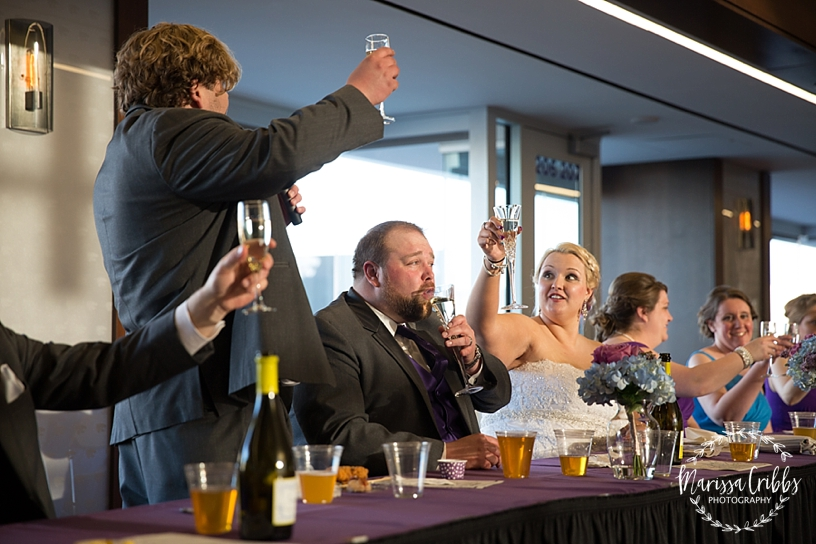 Manhattan Kansas Wedding | Bill Snyder Family Stadium | K-State Wedding | KSU | Marissa Cribbs Photography_3064.jpg