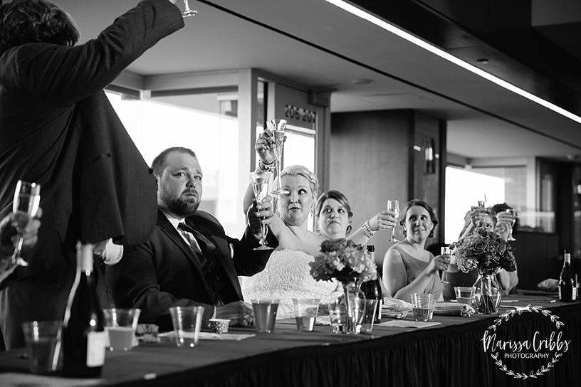 Manhattan Kansas Wedding | Bill Snyder Family Stadium | K-State Wedding | KSU | Marissa Cribbs Photography_3065.jpg