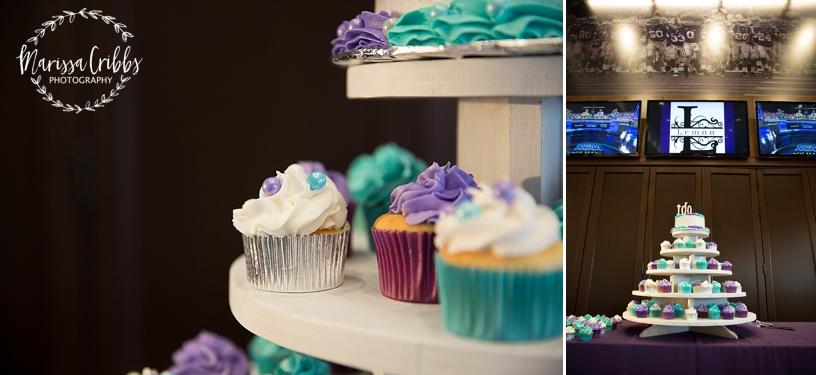 Manhattan Kansas Wedding | Bill Snyder Family Stadium | K-State Wedding | KSU | Marissa Cribbs Photography_3068.jpg