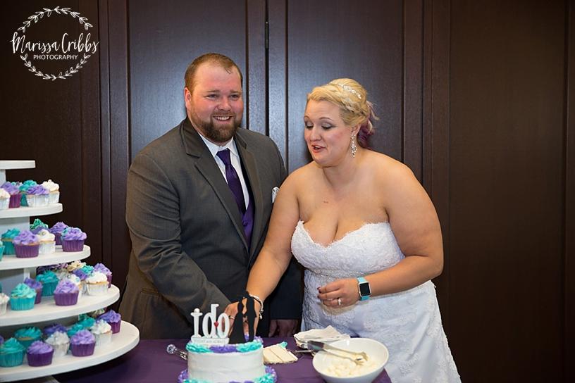 Manhattan Kansas Wedding | Bill Snyder Family Stadium | K-State Wedding | KSU | Marissa Cribbs Photography_3070.jpg