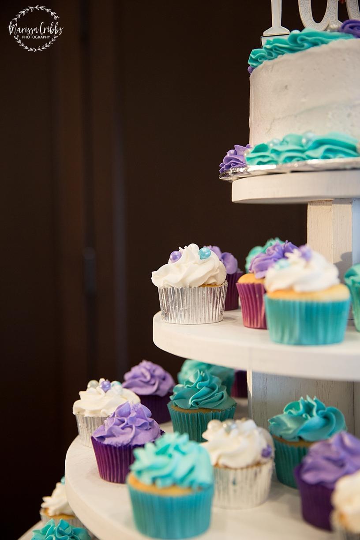 Manhattan Kansas Wedding | Bill Snyder Family Stadium | K-State Wedding | KSU | Marissa Cribbs Photography_3069.jpg