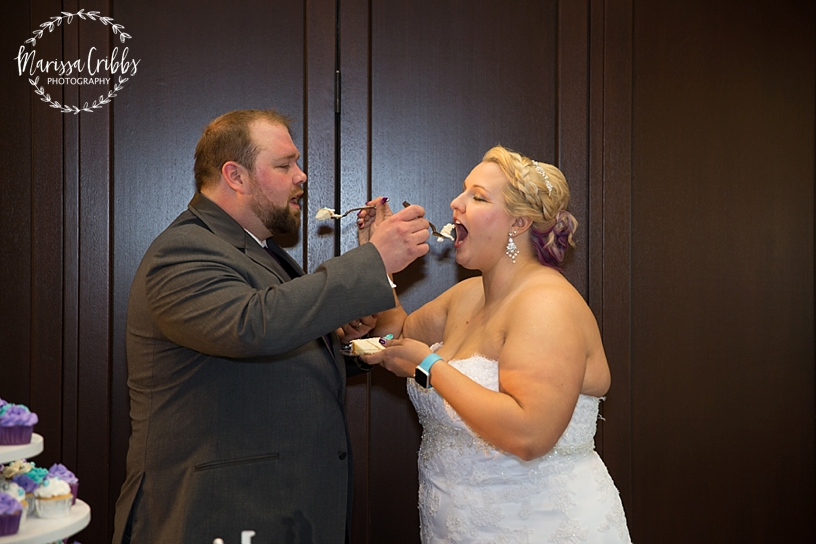 Manhattan Kansas Wedding | Bill Snyder Family Stadium | K-State Wedding | KSU | Marissa Cribbs Photography_3071.jpg