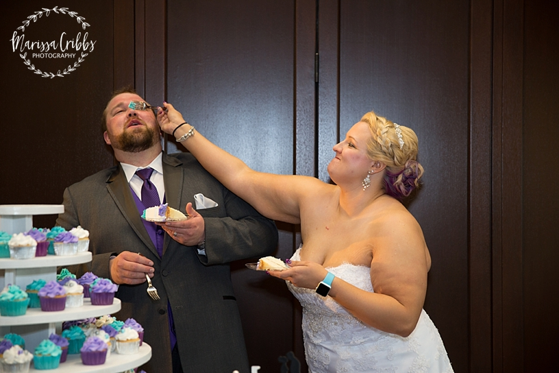 Manhattan Kansas Wedding | Bill Snyder Family Stadium | K-State Wedding | KSU | Marissa Cribbs Photography_3072.jpg