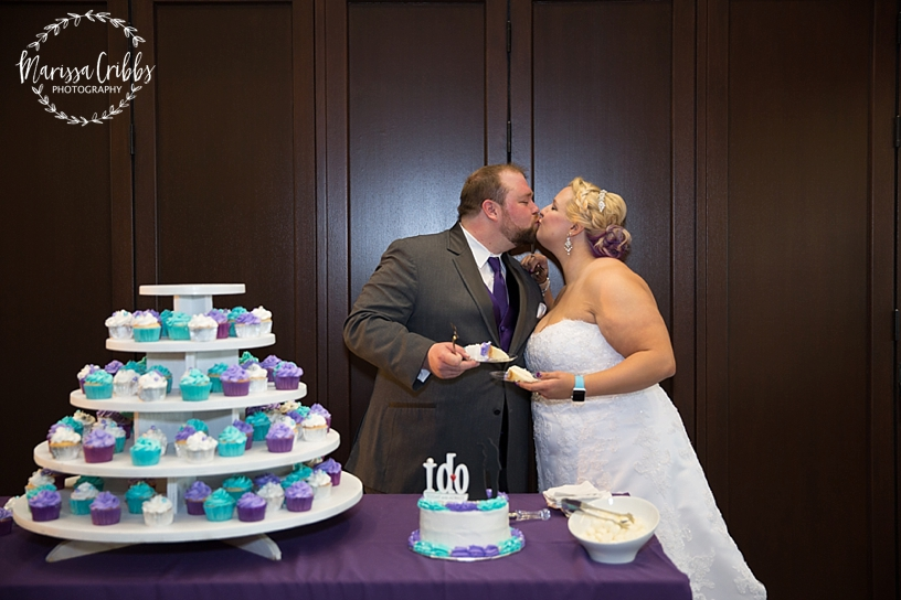 Manhattan Kansas Wedding | Bill Snyder Family Stadium | K-State Wedding | KSU | Marissa Cribbs Photography_3073.jpg