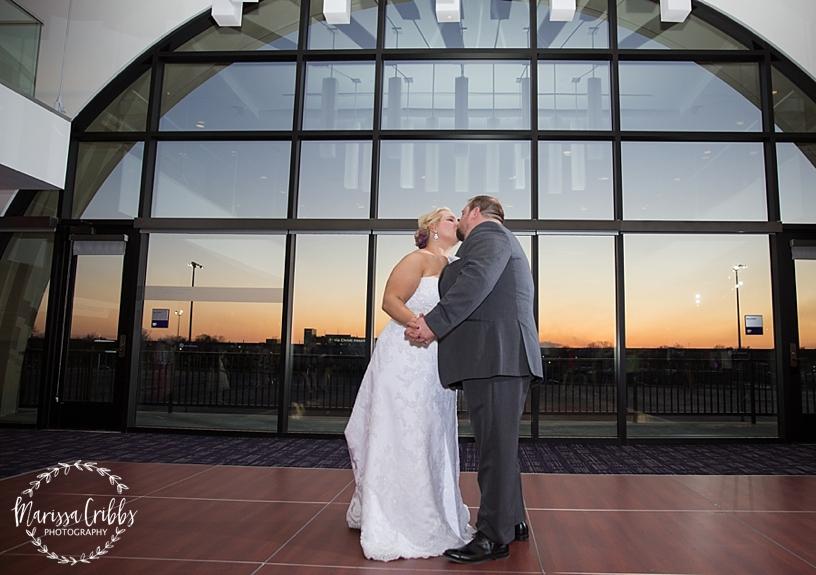 Manhattan Kansas Wedding | Bill Snyder Family Stadium | K-State Wedding | KSU | Marissa Cribbs Photography_3074.jpg