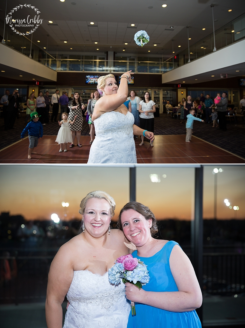 Manhattan Kansas Wedding | Bill Snyder Family Stadium | K-State Wedding | KSU | Marissa Cribbs Photography_3076.jpg